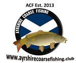 ACF Fishing