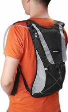 Solid 0 to 5L Hiking Rucksacks & Bags