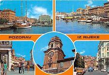 B69255 Rijeka  croatia