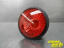 Can Am 2011-2017 Outlander Renegade Commander Maverick OEM Tail Light    No Bulb