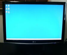 "LG Flatron W2452T 24"" Widescreen LCD Monitor"