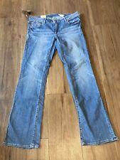 H&M Ladies Bootcut Jeans