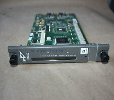 ABB Bailey INNIS-21 NETWORK INTERFACE SLAVE MODULE INFI-90 INNIS21 PARTS NO WORK