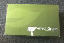 Perfect Green Toner Cartridge Compatible With HP LaserJet 4600 C9720a Black