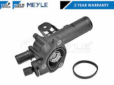 FOR NISSAN MICRA TIIDA MEGANE SCENIC TWINGO 1.5dCi Thermostat Housing & Seal