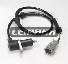 Sensor, wheel speed STANDARD LAB546
