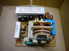 Panasonic Inverter M3FFZZ000BP