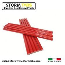 PDR Glue Sticks Red Tab Weld Package 1 Kg 42 Sticks