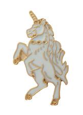 Licorne Lesbienne Lgbtq + Gay Pride Pin Badge