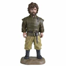 Game of Thrones NIB * Tyrion - Hand of the Queen * Dark Horse GOT Figure Statue