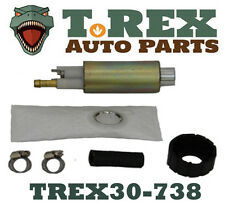 USEP2002 In-Tank Fuel Pump Kit