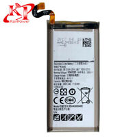 New For Samsung Galaxy S8 Internal Battery SM-G950 EB-BG950ABA G950U Replacement