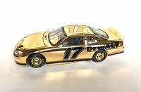 Team Caliber Owners Gold 2000 Taurus Matt Kenseth #17 1:24 Scale Diecast Nascar
