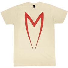 Speed Racer Mach 5 Hood T-Shirt
