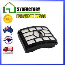 HEPA Post Filter For Shark Navigator Lift Away Vacuum NV500 XFF500 NV501 austock