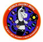 Bronco Gallery
