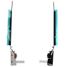 iPad 3 / iPad 4 Wifi Wlan Bluetooth Antenne Antenna Flex Flexkabel Flexband