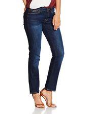 EDC  ESPRIT Womens Straight Leg Jeans Blue W29/L32 LS172 TT 08