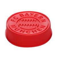 FC Bayern München Haushaltswaren & Utensilien z.B. Tassen, Besteck, Brettchen...