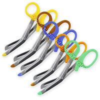 Tuff cut Utility bandage scissors plaster shears first aid student Scissors New