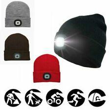 Cappelli da uomo senza marca