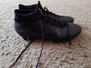 Nike Superfly 7 Size 8.5