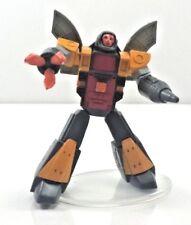 TRANSFORMERS HEROES OF CYBERTRON \ SCF Transformers multi-annonce [hcscm 1]