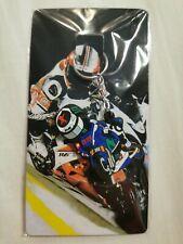 Jorge Lorenzo, GP, MotoGP, 99 Bike Keychain US