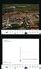ANZOLA DELL'EMILIA (BO) - VISIONE AEREA DEL PANORAMA - 55818