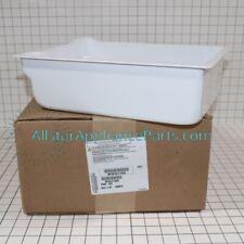 Whirlpool Refrigerator Pan-Ice W10171529