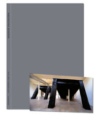 Magdalena JETELOVA - Cornerhouse -  Limited 1st Edition plus Photo, 0951778315