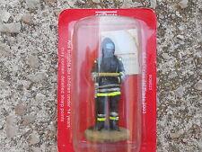 SOLDATINI POMPIERE FIREDRESS BERLIN GERMANY 2003 DEL PRADO N 23