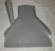 French Fry scoop, Rh Polymer , 3300500, 5000252