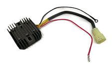 VOLTAGE REGULATOR RECTIFIER for Mercury 75-90 HP 4 Stroke 804278A12 804278T11