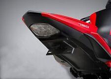 GSX-S750 TARGA Fender Eliminator Tail Kit for Bikes w/ Integrated Taillight