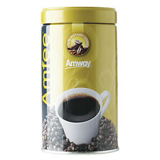Amway Amfee  blend of the  finest ARABICA AND ROBUSTA / TRACKING SHIPMENT