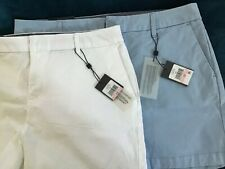 Tommy Hilfiger Women shorts Size 10 (2 for $49.00)