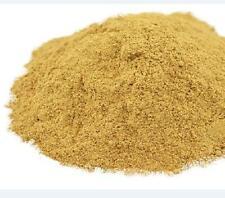 Licorice Root Powder ~ Glycyrrhiza glabra ~ 100% Premium
