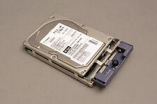 "Sun Seagate ST3146807FC 146GB 3.5"" 10K FC Storedge Caddy 540-5626-01"