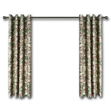 KIDS CHILDRENS ARMY BEDROOM PLAYROOM CURTAINS MTP MULTICAM CAMO CAMOUFLAGE