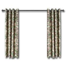 pour enfants armée chambre salle de jeux rideaux MTP MULTICAM Camouflage