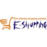 E-Shopping Srl
