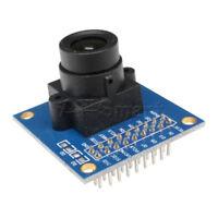 VGA OV7670 CMOS Camera Module Lens CMOS 640X480 SCCB W/ I2C For Arduino