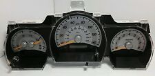 2007 Scion TC OEM GAUGE CLUSTER SPEEDOMETER (SHIPS FROM USA) MILES UNKNOWN