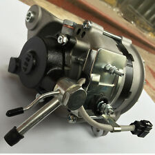 Landcruiser 2H Motor Diesel Alternator fit Toyota 4.0L HJ60 HJ75 External Reg.