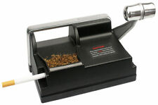 Powermatic I/1 Tube Injector Make-Your-Own Cigarette Making Machine - 3038