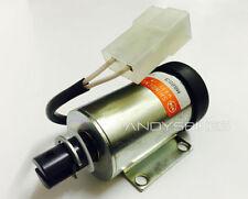 Aprilia Motorcycle Engine Control Valves