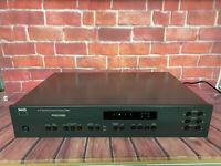 NAD A / V Surround Sound Processor 910