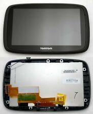 ECRAN LCD TOMTOM GO 5000