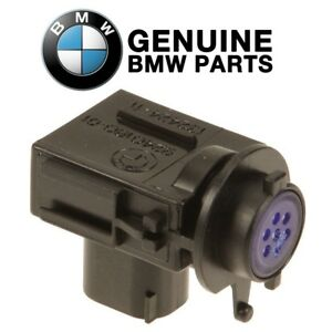 For BMW Mini E82 E88 F22 AUC Sensor - Automatic Recirculated Air Control Genuine